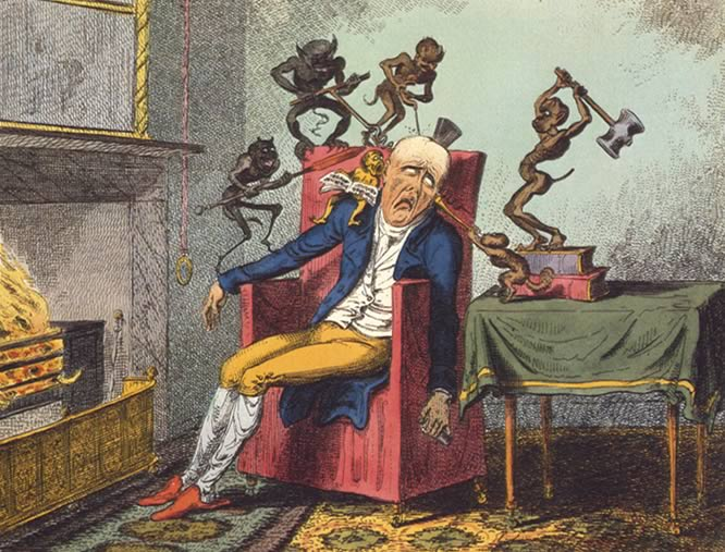Cruikshank_The_Head_Ache